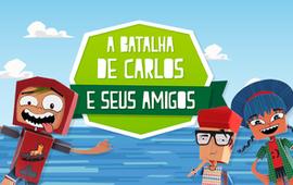Batalha de Carlos