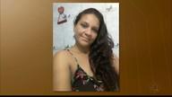 Mulher é morta com mais de 20 facadas pelo marido em Santa Rita