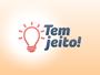 Participe do quadro 'Tem Jeito' do Jornal do Almoço