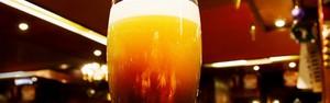 Entenda a função no nitrogênio na cerveja (Shutterstock)