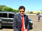Após mais de 4 meses, ex-secretário de MT consegue liberdade no STF