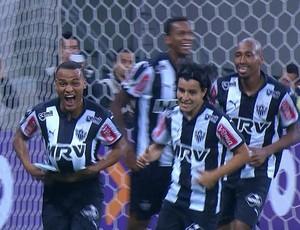 Patric Atlético-MG