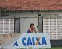 ABC perde Nem e Neto Coruja para jogo contra o Potiguar de Mossoró