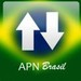 APN Brasil