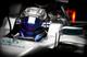 Valtteri Bottas 6º dia de testes da pré-temporada F1