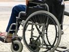 Ibiraçu ganha instituição de apoio à pessoa com deficiência