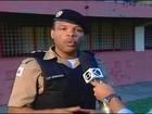 PM realiza operação para combater crimes no carnaval em Divinópolis