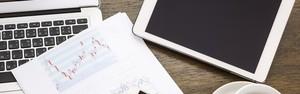 Ferramentas online de gestão para pequenos negócios. Por que não? (Shutterstock)