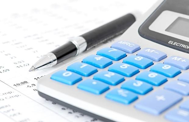 Estipule um preço de acordo com o mercado (Foto: Shutterstock)
