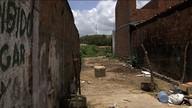Chuvas: Plano de contingência é lançado em Aracaju