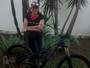 Ciclista paga técnico holandês do próprio bolso para ser top 15 no Rio
