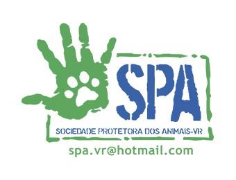 Spa (Foto: Spa)