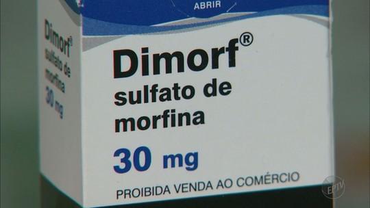 Pacientes de Franca reclamam da falta de remédios na Farmácia de Alto Custo
