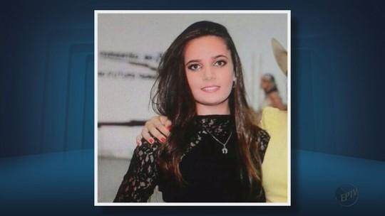 Adolescente morta em assalto em MG sonhava em se tornar médica