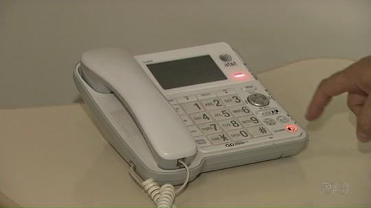 País perde 647,7 mil linhas de telefonia celular em janeiro, diz Anatel