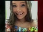 Jovem morta em arrastão no Rio é enterrada em Petrópolis, no RJ