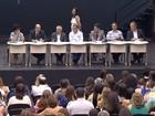 Seminário debate enfrentamento de dengue, zika vírus e chikungunya