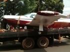Prefeitura de Paranavaí vai investigar  falhas de registros em aeroporto