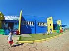 Creches confirmam matrículas nos dias 2 e 3 de fevereiro em Araraquara