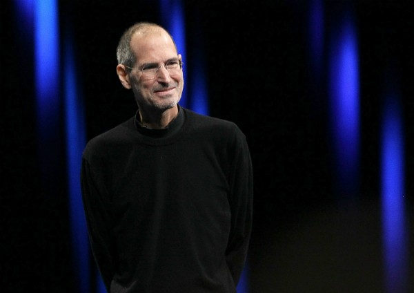 O fundador da Apple fez um transplante de fígado (Foto: Getty Images)