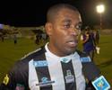 Mais um: Alan Bahia alega problemas físicos e também deixa o Treze