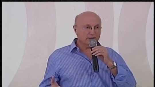 Ministro da Justiça visita Apac em Paracatu e fala em ampliar projeto