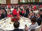 China dá um importante passo rumo a maior potência econômica mundial