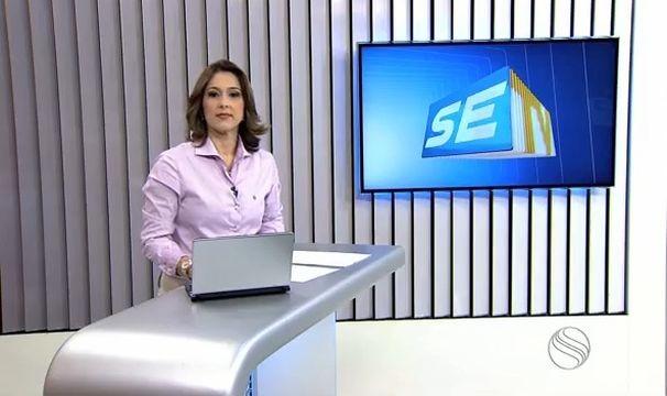Forró Caju começa nesta quarta-feira em Aracaju (Foto: Divulgação / TV Sergipe)