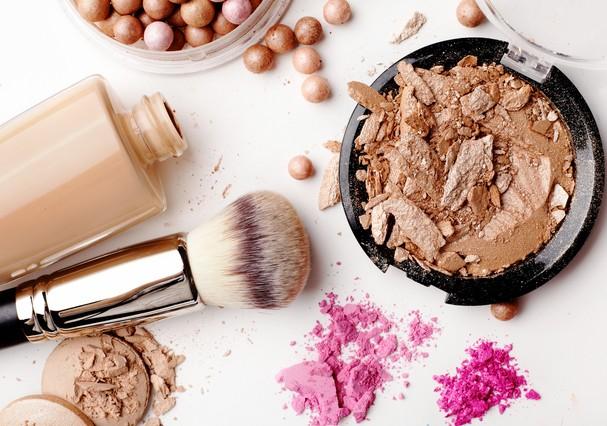Maquiagem: Saiba quais são os erros mais comuns e como evitá-los