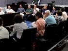MP exige que prefeitura não feche Hospital da Mulher em Araçatuba