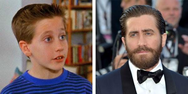 O ator Jake Gyllenhaal (Foto: Divulgação/Getty Images)