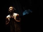 Festival de Curitiba promove oficinas e debates com talentos nacionais