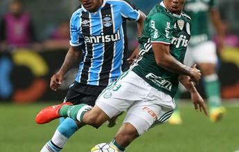 SporTV transmite Copa do Brasil, Sul-Americana e vôlei nesta quarta