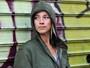 Corujão: Karine Vanasse tem a 'Identidade Trocada' nesta terça