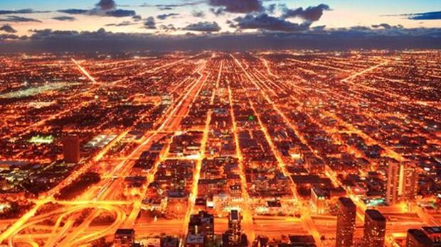 Chicago (Foto: Divulgao)