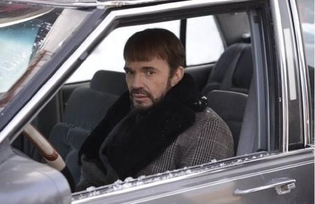 """""""Fargo"""": série conversa abertamente com o filme dos irmãos Joel e Ethan  Divulgação"""