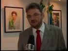 Governador anuncia investimentos para combate a seca no Piauí