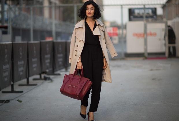 Consumo consciente: 6 itens de moda que valem o investimento