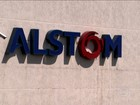 Aberto processo contra suspeitos de receber propina da empresa Alstom