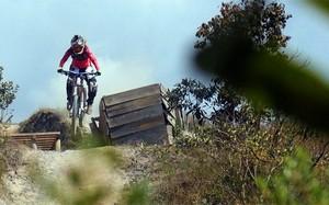 brasil de bike ep4