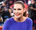 Laura Muller | Ramón Vasconcelos/ TV Globo