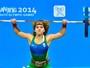 Com redução no orçamento, COB mira mulheres e novos esportes para 2020