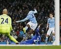 Howard faz grande partida e garante empate do Everton com o City