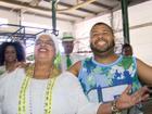 Escolas de samba do Rio lançam programas de sócio-folião