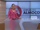 Veja como foi a manhã de candidatos em Porto Alegre nesta sexta-feira (16)