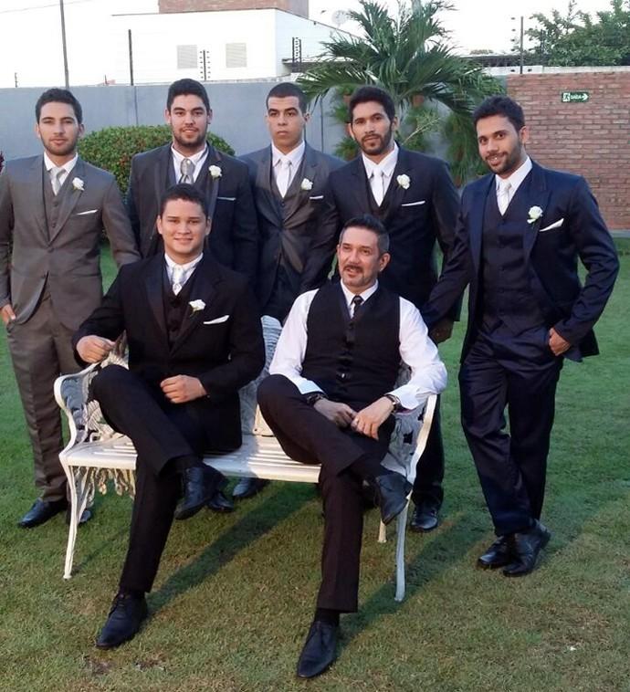 4f5be093c Roupa de Casamento  Saiba quais os trajes da moda para noivas e ...