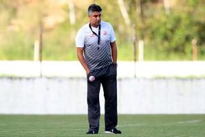 Gallo Náutico (Foto: Marlon Costa/Pernambuco Press)
