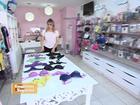 Movimento quer atrair consumidores para serviços do pequeno negócio