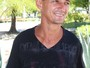 """Aos 39, atacante Pretinho indica fim de carreira: """"Idade não permite escolhas"""""""