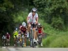 Livro sobre a importância da bicicleta será lançado em Aracaju